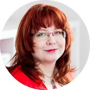 Zuzana Bartůšková