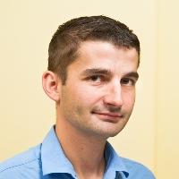 Tomáš Iľko