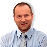 Jan Nachtigal
